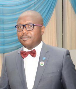 Chief. Emeka Obegolu (ESQ)