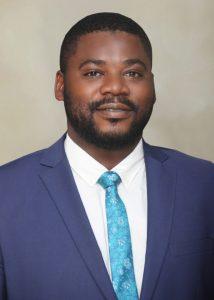 Dr. Sijuade Kayode
