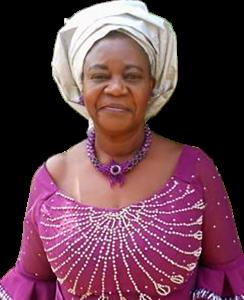 Rose Nwosu Esq