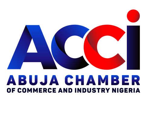 Abuja Chamber of commerce welcomes FCT tax harmonization