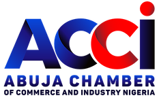 ACCINigeria Logo