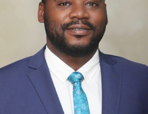 NACCIMA Appoints Dr Sijuade Kayode as National Legal Adviser as ACCI Jubilates